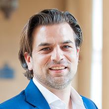 Fabian Gladigau